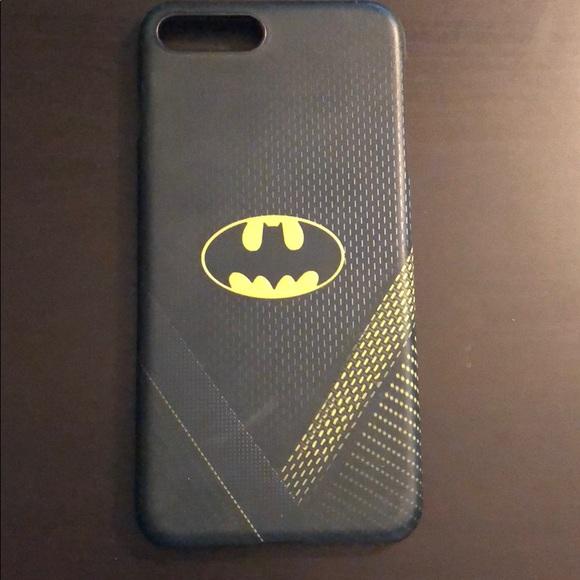 batman phone case iphone 7 plus